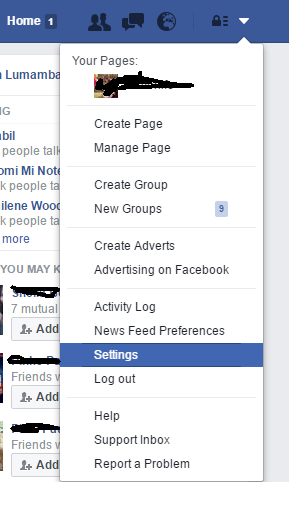 facebook video autoplay no sound