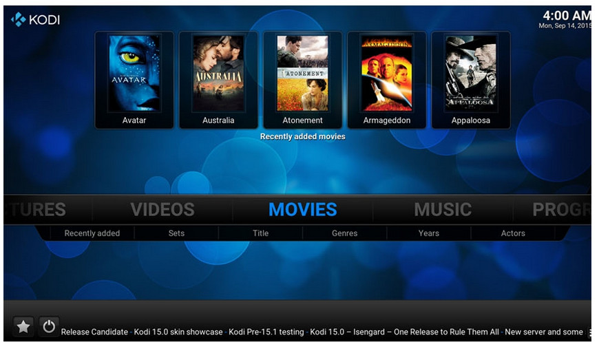 best lightweight android video player