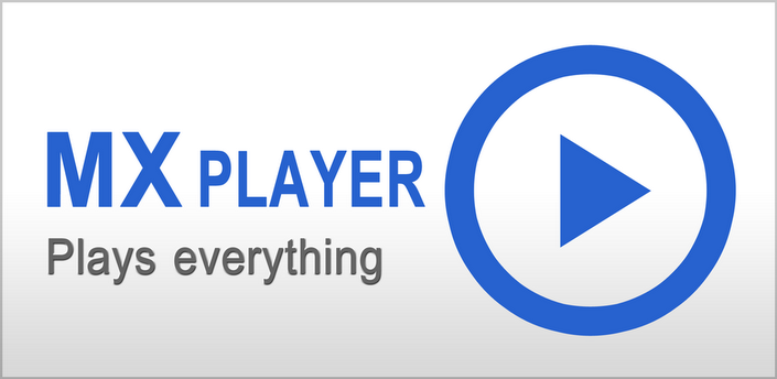 best video player android lollipop