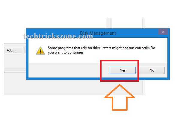 Windows Could Not Format a Partition on Disk 0 Error Code