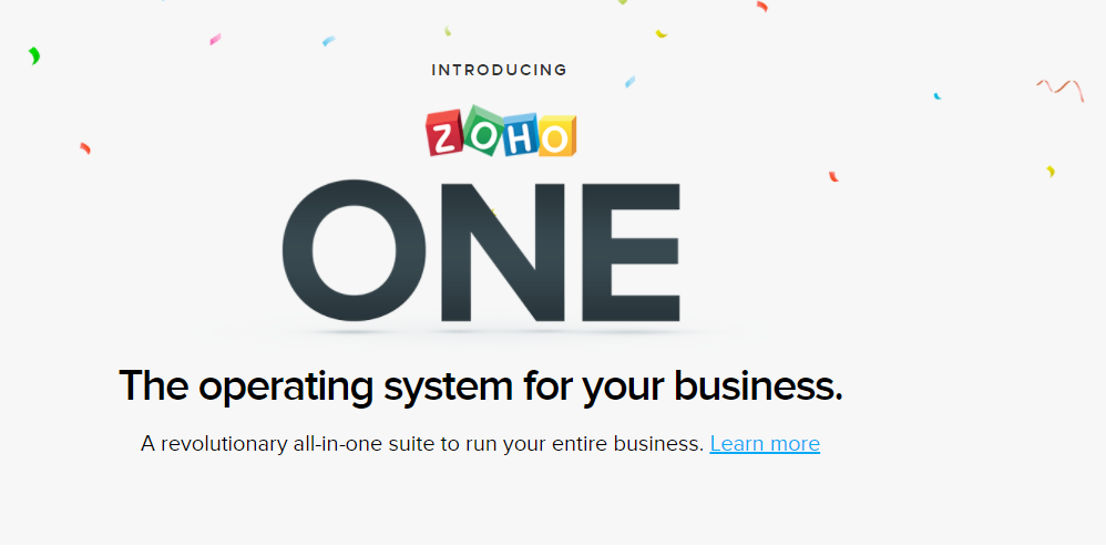 business process management software australia