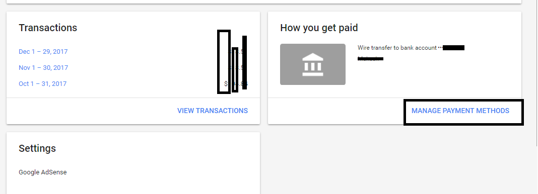 How much does YouTube pay per 1000 views in India?