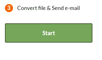 pdf to excel converter free download with crack