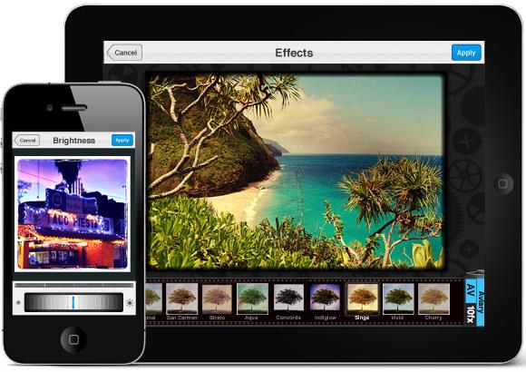 photo Editor Software