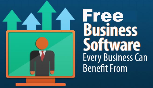 OpenSource Business Software business Management