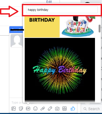 Facebook Symbols cool text signs, emoticons & text pictures
