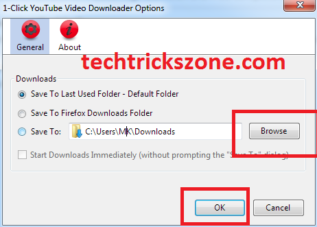 free youtube downloader online