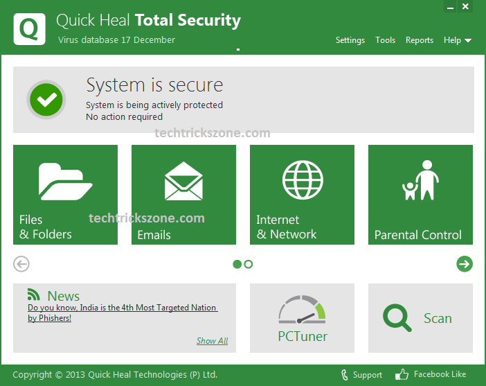 best antivirus for pc free download full version