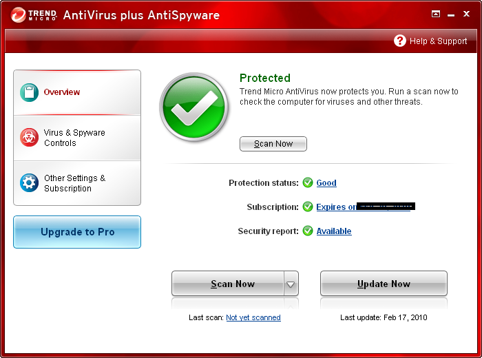 what is the best free antivirus for mobile phones
