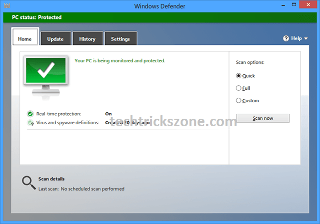 quick heal antivirus pro product key