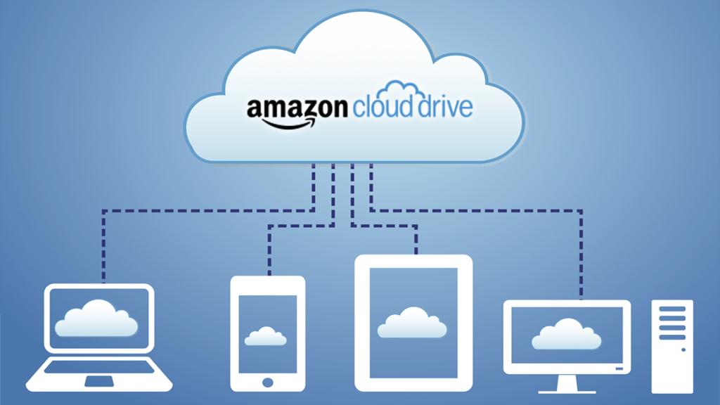 free cloud storage alternatives