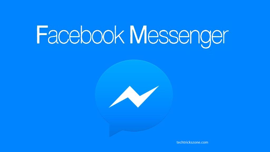 facebook messenger video calling app download