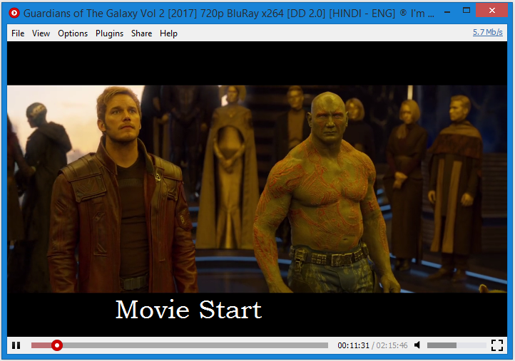 how to download free hd movies in mobile