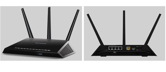 How to choose the best router for your connected home