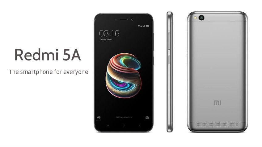 BEst 4G volte phone with 6.4 inch screen