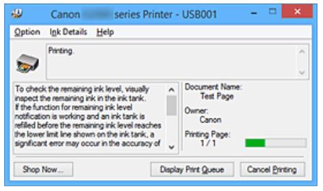 how to remove canon pixma g1000 paper jam