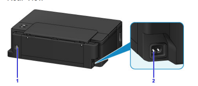 How Do I Install a Canon Printer Without a CD?