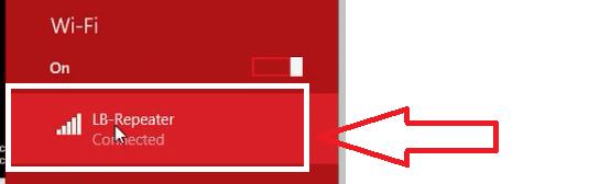 How to setup EW-7206APg Universal Repeater mode