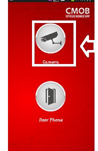CP PLUS DVR Online Setup! Remote View without Satic IP