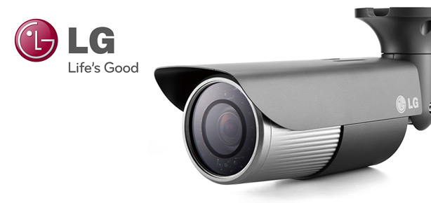 the best cctv camera in malaysia