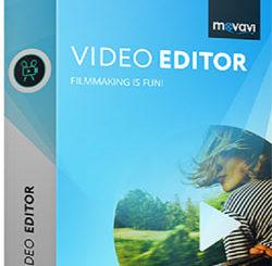 Movavi Video Editor Reviews