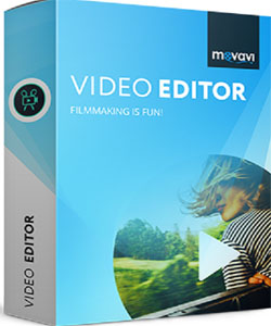 Movavi Video Editor Reviews