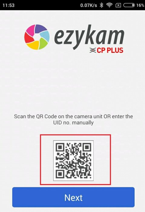 cp plus ezykam review