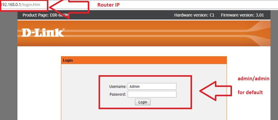 forgot wifi password comcast