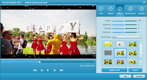 best video converter for instagram