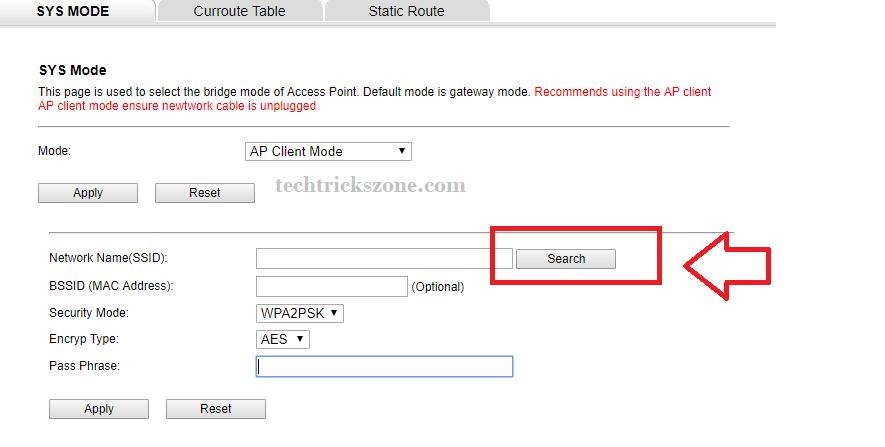 airtel 4g hotspot router DMZ setting