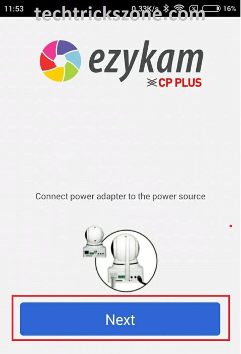 ezykam cp plus software for pc