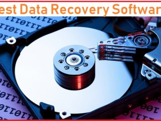 data recovery from xbox