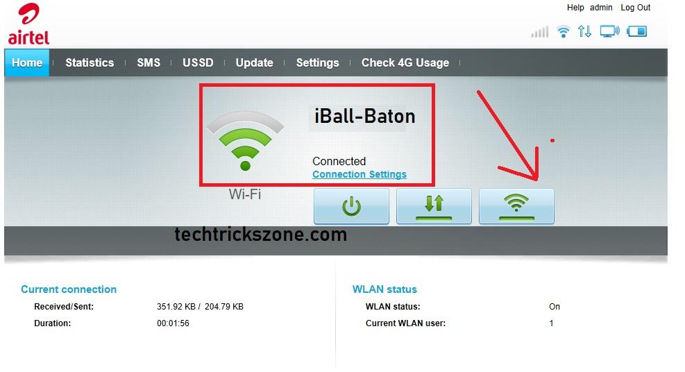 4g hotspot range extender for boost mobile signal