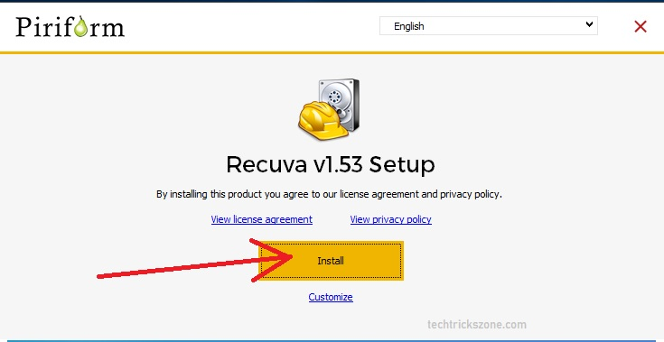 photo and video recovery software free