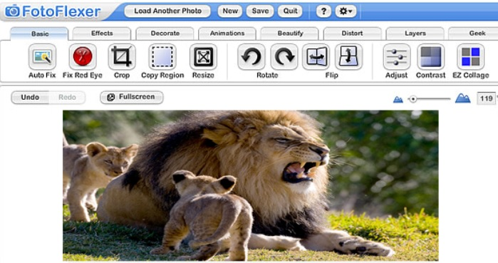 best photo editing software for pc free download