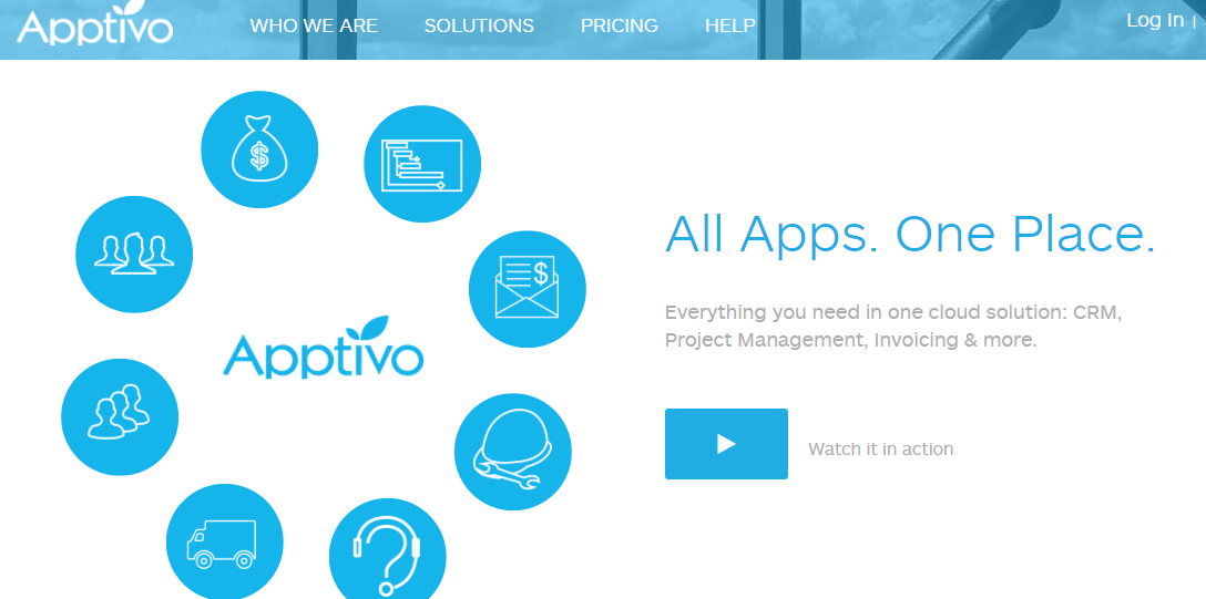 The 10 Best Free online business management software