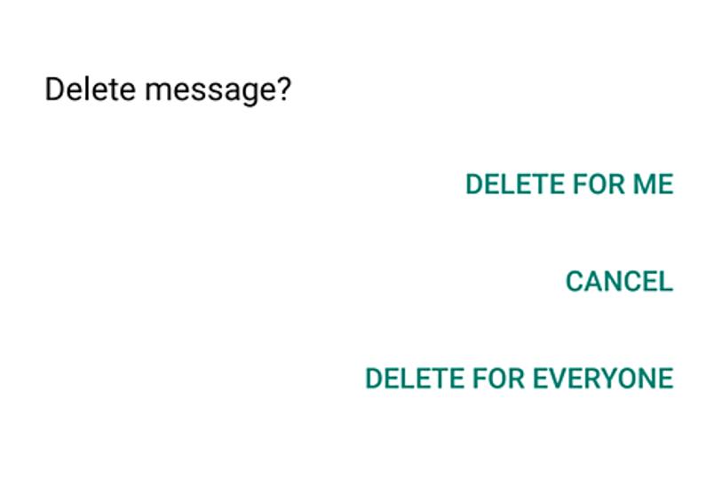 whatsapp video call on pc
