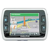 Buy GPS from Online