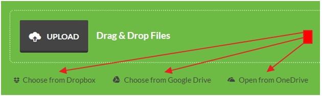 pdf to excel converter editable online
