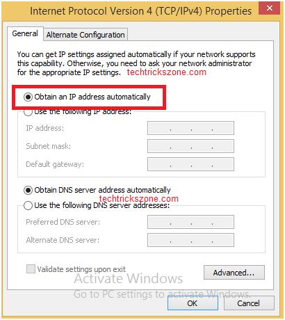 how to configure tikona wifi ruckus routers