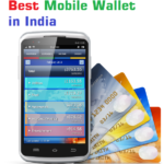 Best Mobile Wallet apps for bank transfer