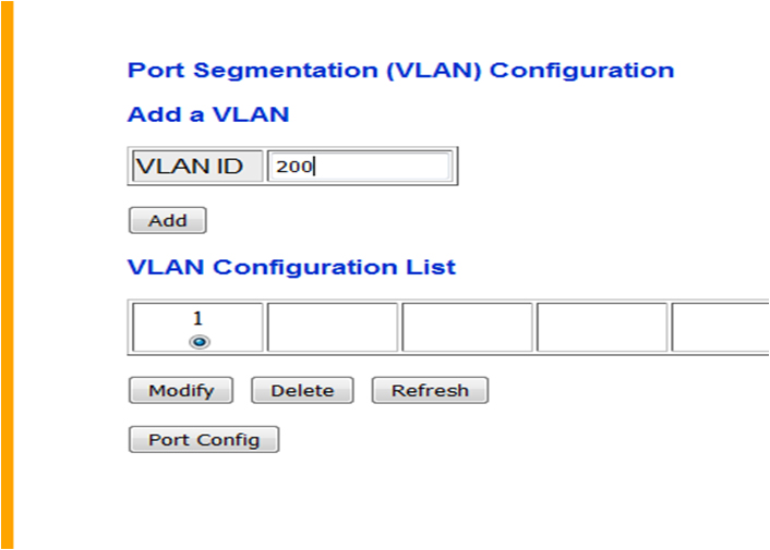 Binatone GE1008F loop detection settings