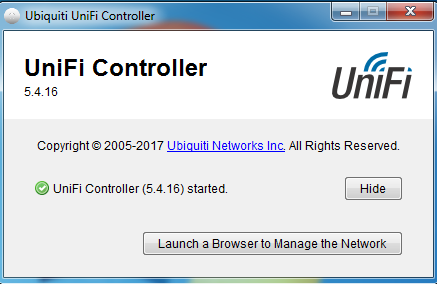 how to install unifi controller on ubuntu