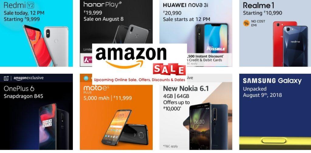 airtel hotspot price amzone
