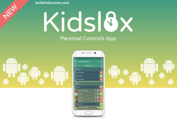 best free parental control app for android 2017