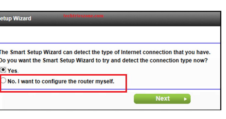 netgear n300 wifi router configuration