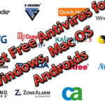 best free antivirus for windows 10