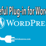 best Free useful Plugins for Wordpress blog