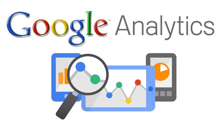 best google analytics plugin for WordPress 2018