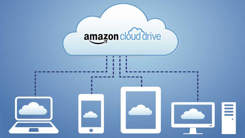 free cloud storage alternatives